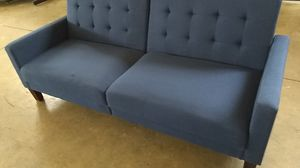 Sofa couch discount item for Sale in Dallas, TX