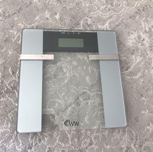 Weight watchers scale for Sale in Auburn, WA