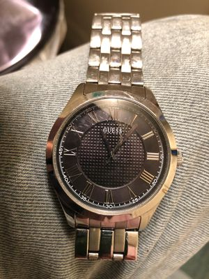 Watch for Sale in Dallas, TX