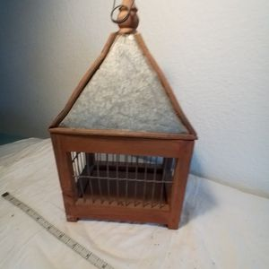 Bird House for Sale in Gilroy, CA