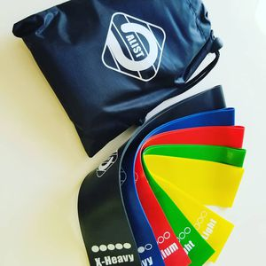 Balist Brand new Resistance bands for workout, exercise for Sale in Ontario, CA