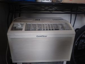 Ac unit for Sale in Portland, OR