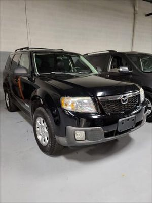 2008 Mazda Tribute for Sale in Brook Park, OH