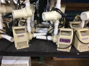 General hydroponics for Sale in Puyallup, WA