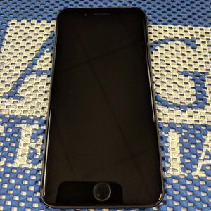 Apple IPhone 8 256 GB , GSM Unlocked for Sale in Tuscaloosa, AL