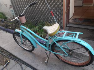 Beach cruiser for Sale in Buena Park, CA