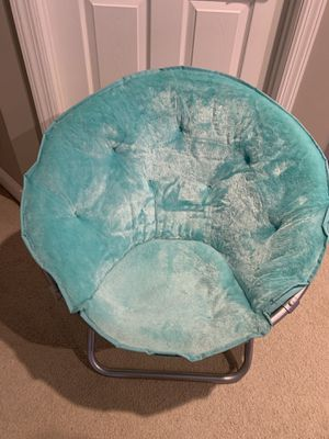 Fun kids chair for Sale in Mars, PA