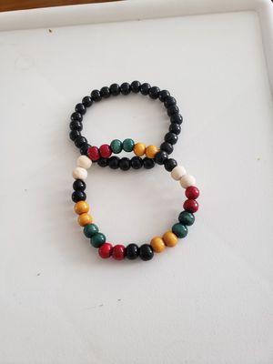 Bracelets for Sale in Chelsea, MA