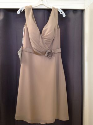 Dress for Sell for Sale in Modesto, CA
