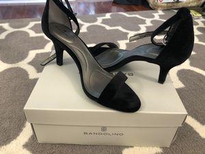 Bandolina sandals for Sale in Mililani, HI