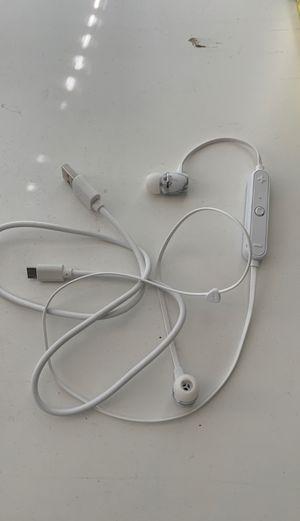 LSTN wireless headphones for Sale in Denver, CO