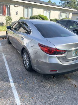 Mazda 6 sport for Sale in Jacksonville, FL