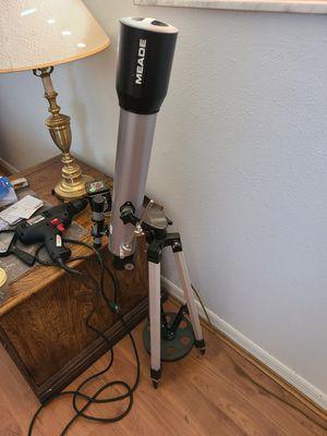 Telescope for Sale in New Port Richey, FL