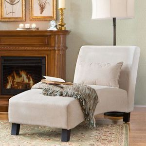 Chaise Lounge for Sale in Centreville, VA