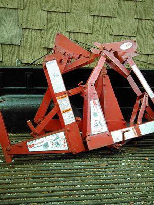 Ladder jacks for Sale in Boston, MA