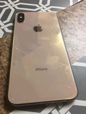 iPhone Xs pro for Sale in Los Angeles, CA
