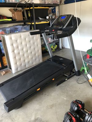 NordicTrack Treadmill for Sale in Santa Clarita, CA