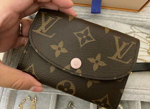 Louis Vuitton Wallet for Sale in Clovis, CA