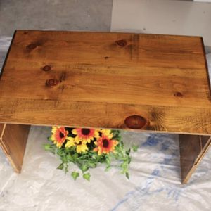 Unique Coffee Table for Sale in Morrisville, NC