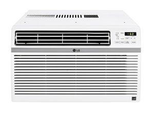 BNIB. LG 24,500 BTU Window AC Unit for Sale in Columbus, OH