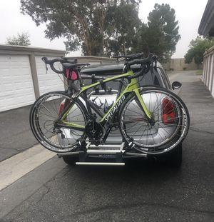 Mini Cooper bike rack OEM for Sale in Claremont, CA