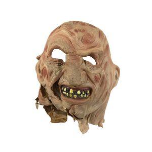 MMV New Line Productions Freddy Krueger Halloween Mask for Sale in Parkville, MO