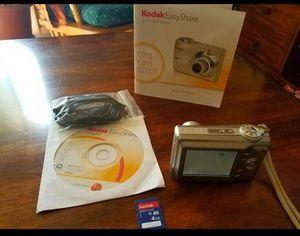 Kodak EasyShare C813 Digital Camera for Sale in Boise, ID