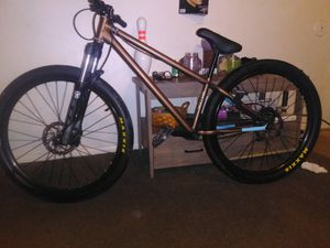 Norco two 50 for Sale in Columbus, OH