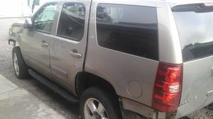 Chevy tahoe parts for Sale in Tampa, FL