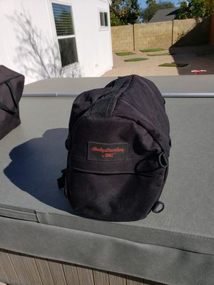 Harley Travel bags for Sale in Chandler, AZ