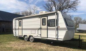 1995 Premier Hy-Line Camper for Sale in Dakota, IL