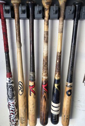 Baseball Bats for Sale in San Diego, CA