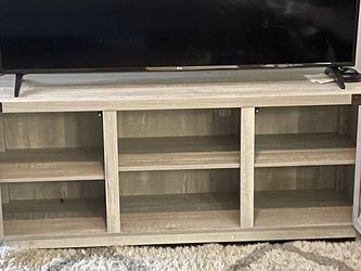 Farmhouse Style TV Stand for Sale in Houston,  TX