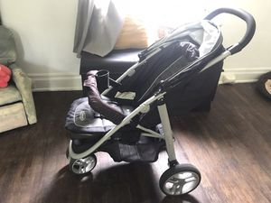 Greco super light weight stroller for Sale in Beaver Falls, PA