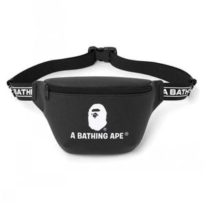 Bape Waist Bag for Sale in San Francisco, CA