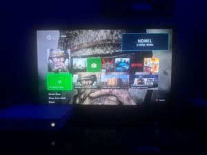 Insignia 32 inch 720P TV for Sale in Las Vegas, NV