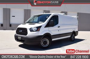 2015 Ford Transit Cargo Van for Sale in Arlington Heights, IL
