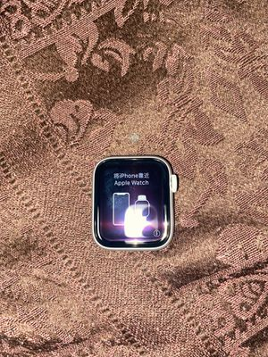 Apple Watch 5 series 40mm for Sale in Los Angeles, CA