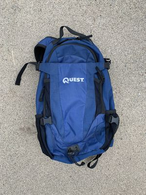 Hiking backpack for Sale in Tustin, CA
