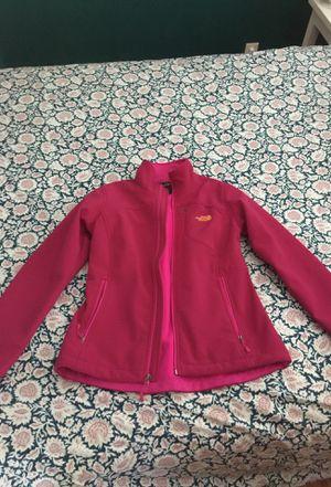 North face jacket for Sale in Stuart, FL