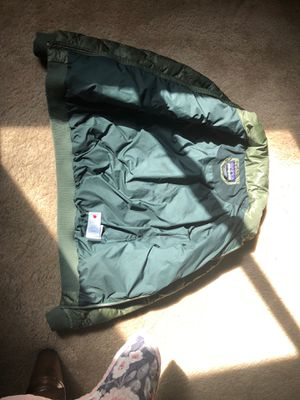 Patagonia XS women's jacket for Sale in Stockton, CA
