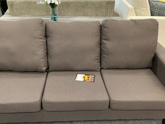Sofa And Loveseat for Sale in Murfreesboro,  TN