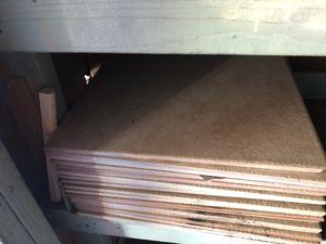 Tile free for Sale in Phoenix, AZ