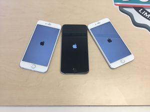 AT&T iPhone 6s Plus for Sale in Columbia, SC