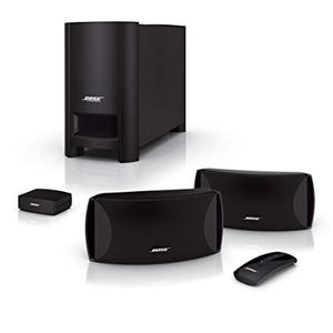 Bose Cinemate series ii surround sound speakers for Sale in Silver Spring, MD