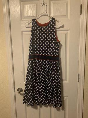 Blue dress for Sale in Brea, CA