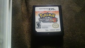 ds pokemon game for Sale in Long Beach, CA