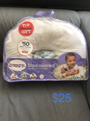 Baby items for Sale in Las Vegas, NV