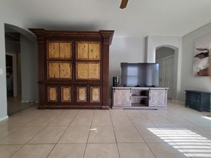 Tv stand/ entertainment center for Sale in Tolleson, AZ