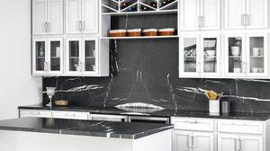 Frost kitchen cabinets for Sale in Tarpon Springs, FL